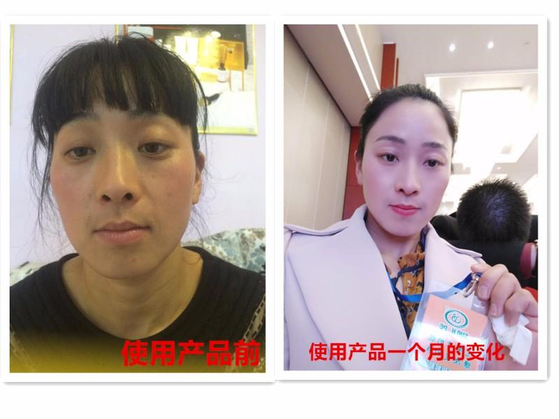 江苏南通尚赫沙龙店在哪?尚赫三网一体新型模式开启
