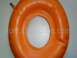 厂家特价 橡胶气垫 医用气垫 防褥疮气垫 多规格可选 医疗用气垫