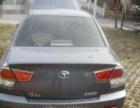 东南V3菱悦 2011款 1.5 手动 豪华版-出售个人自家用车