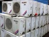 广州从化区收购二手空调