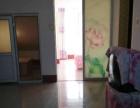 招远招远市春色东 2室2厅 85平米 简单装修 押一付三