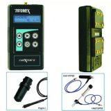 爱尔兰tramex CMEXpert 数显混凝土湿度仪