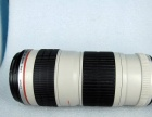 全新二手佳能单反相机镜头高价收