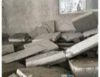 温州混凝土切割【支撑梁切割,绳锯切割】楼板切割拆除