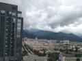 灵山大街 宝盛公寓 写字楼 61平米