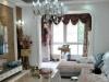 眉山房产3室2厅-112.8万元