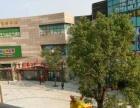 出租中盛时代广场单身公寓52平2300每月 精装修