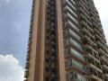日高卡卡 精装两房 电梯高层 家私齐 小区管理