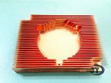 坪山铲齿散热器批发价格选佳晔公司品质有保证欢迎在线了解