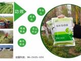 秸秆青贮剂-启富秸秆发酵剂品质10年质量保障