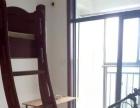麓谷租房专家租一间房,带有阳台,费用平摊,拎包入住