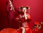 天水维纳斯婚纱摄影 5月客照第一季LOOK!