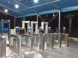 威海及周边城市门禁闸机,综合布线,弱电工程