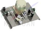 在线氢气纯度分析仪KX-5000S