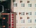 朱兰 商业街酒店2700平米