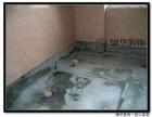 桂林市下水管道维修安装改造 水龙头漏水维修