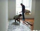 地板安装,踢脚拆装更换,维修木门框 以及扣条安装