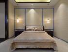 天津硅藻泥 专业硅藻泥施工,手工壁纸,来电有优惠