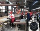 厂家直销陶瓷瓦红土瓦脊瓦蓝瓦灰瓦黑瓦农用瓦厂房工程别墅瓦