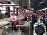 红瓦蓝瓦脊瓦黑灰瓦工程专用瓦农房改造瓦厂家直销