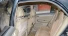 比亚迪 L3 2012款 1.5 手动 尊贵型4年6万公里3万