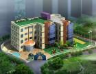 专业重庆幼儿园装修 特色幼儿园装修设计 幼儿园学校装饰装修