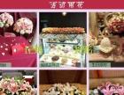 朋友公司开业送什么礼物好-专业花艺师为您制作开业花