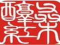 南国香邑加盟