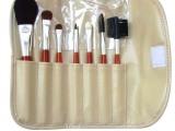 7支化妆套刷 美容化妆工具套装 化妆师必备彩妆工具 贝丽法直销