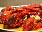 披萨烧烤小龙虾夏季元素美食策划深圳餐饮外包服务