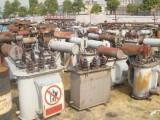 通辽变压器回收报废变压器回收通辽废旧变压器回收