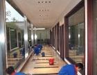 信阳专业家庭保洁,物业保洁,地毯清洗,地板打蜡等
