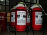 广州市增城D类金属火灾干粉灭火器、充装干