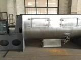 化工原料混合机 奇卓粉体螺带混合设备厂家直销 专业制造