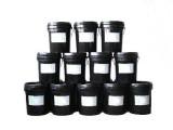 沈阳水性油墨 沈阳水性油墨批发 沈阳罩印白胶浆油墨价格