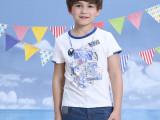 深圳儿童t恤品牌折扣店,正品,款式丰富