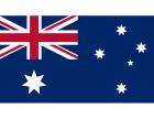 澳大利亚个人旅游签证办理