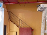 惠阳搭阁楼,电焊加工