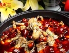 学做冷串串料理 川菜湘菜的做法配方 四川凉菜加盟