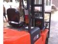 低价转让全新合力两吨三吨四吨叉车
