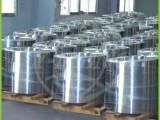 大量批发铝合金材料  铝材 镀锌材料
