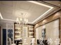 湛江别墅、家装、单位房、豪宅、精装修、设计、