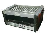 好用的烤肉串炉子
