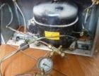 天天电器专修冰箱、洗衣机、热水器、电视,空调,油等