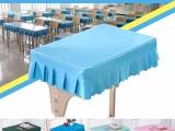 北京学校课桌套学校课桌罩定做学校课桌套课桌罩厂家直销