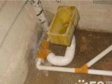丰台六里桥高压管道疏通市政管道管道清淤 清掏化粪池