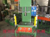 电机压装机 伺服电机压装机 马达端子压装机 马达定子压装机