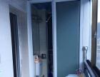 八一镇林芝客运站 1室0厅 主卧 简单装修