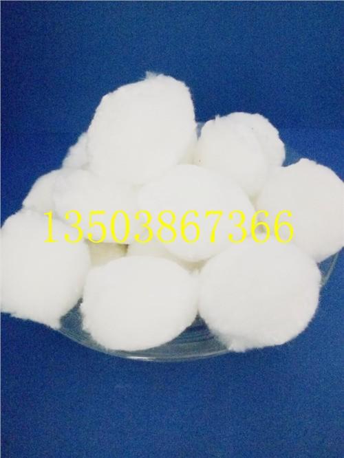 聚合氯化铝优点聚合氯化铝使用量聚合氯化铝使用方法