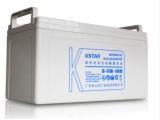 深圳科士达UPS电源代理-品质好的蓄电池大量供应